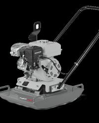 JUAL Vibratory Plates MP70 merk WACKER NEUSON GERMAN