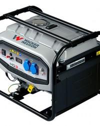 JUAL Portable Generators MG3 merk WACKER NEUSON GERMAN MURAH!!