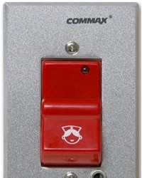 Jual Emergency Switch (ES-410)