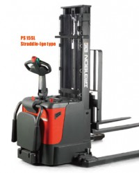 Stacker PSB 15-34