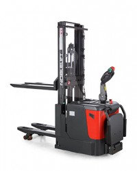 Stacker PS 16-46
