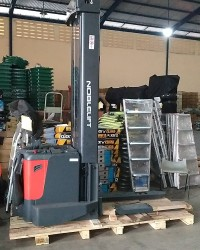 Stacker PS 15-50