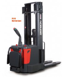 Stacker PS 15-60