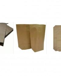 Chemical Paper Sack