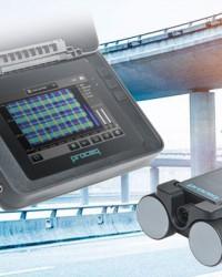 Jual Proceq Rebar Profometer PM-600 Deteksi Tulangan Beton 081289854242