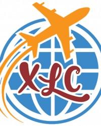 Jasa Forwarder Import Door to Door XLC (XING LIE CARGO)