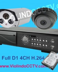 JASA ~ Online Service & Pasang CCTV Di ~ CIMANGGIS