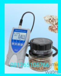 ACTIVITY OF WATER METER | AW METER-RH2