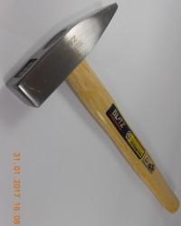 Palu Tukang - Hammer
