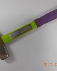 Palu Tukang - Worker Hammer