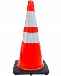 PVC Cone (30)