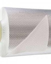 PVC Cone Reflective Sheet