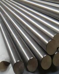 Jasa Import Titanium