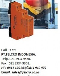 E Dold & Sohne KG Distributor PT.Felcro Indonesia 02129349568 0811155363 sales@felcro.co.id