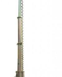 THUNDER Ballon Light Tower