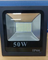 Flood Light 50 Watt