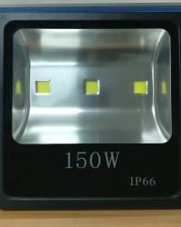 Flood Light 150 Watt