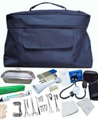 BIDAN KIT | SUPPLIER BIDAN KIT | JUAL BIDAN KIT | PENGADAAN BIDAN KIT INDONESIA