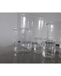 Jasa Import Gelas