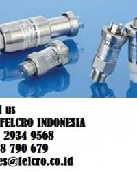 BD|Sensors|PT.Felcro Indonesia|0811.155.
