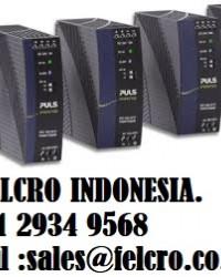 Puls Power Supply|PT.Felcro Indonesia|0811.155.363|sales@felcro.co.id