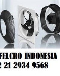 Asa hydraulik|PT.Felcro Indonesia|Distributor|02129349568|0818790679|sales@felcro.co.id