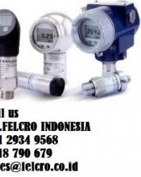 DS 200 - BD|SENSORS GmbH-PT.Felcro Indonesia-0811.155.363-sales@felcro.co.id