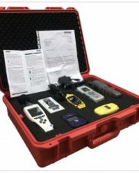 CLINIC SANITATION KIT CLIS-300