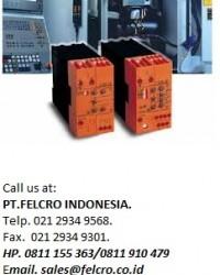 E. Dold & Söhne KG|Distributor|PT.Felcro Indonesia|02129349568|0811155363|sales@felcro.co.id