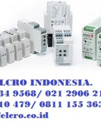 Carlo Gavazzi Sensor|Felcro Indonesia|0818790679|sales@felcro.co.id