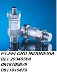 BD Sensors|Felcro Indonesia |0818790679|sales@felcro.co.id