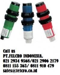 Selet Sensor Distributor|Felcro Indonesia|0818790679|sales@felcro.co.id