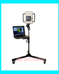 THERMAL SCANNER IRIS-380 | FEVER SCREENING
