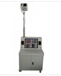 THERMAL SCANNER M3000N-FEVER SCREENING