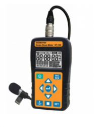 NOISE DOSE METER ST-130