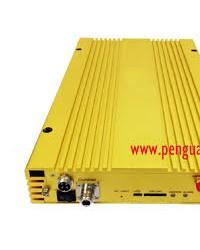 penguat sinyal PICO GW TB GWD 20 D GSM 4G LTE