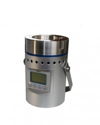 MICROBIAL AIR SAMPLER || JUAL MICROBIAL AIR SAMPLER