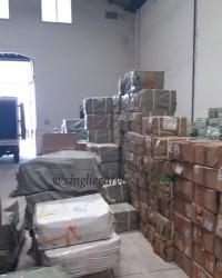 Jasa Forwarder Import Alibaba / CHina - Indonesia