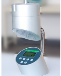 FSC-IV BACTERIA AIR SAMPLER
