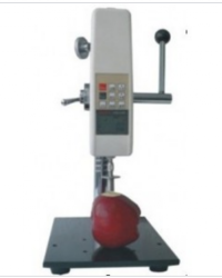 DIGITAL FRUIT SCLEROMETER WITH STANDER G