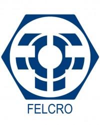 Hontko Encoder Distributor Felcro Indonesia  0818790679 sales@felcro.co.id