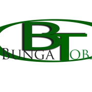 Toko Bunga Toba