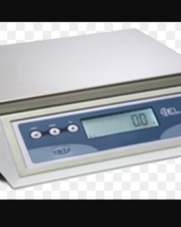 HIGH CAPACITY SCALE-KL8001