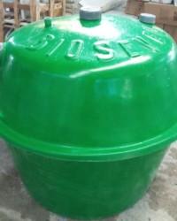 Jual Septic tank Murah | Septic tank Biofil Berkualitas & Lulus BPLHD