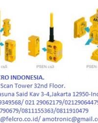 Sensopart Indonesia Distributor PT.Felcro Indonesia 021 2906 2179 sales@felcro.co.id