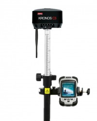 Jual Geodetic Horizon Kronos C3 GPS Geodetic Horizon Kronos C3, RTK GNNS