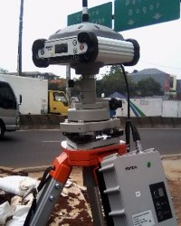Jual Geodetic Horizon Kronos 300 GPS Geodetic Horizon Kronos 300 L1, L2, L5