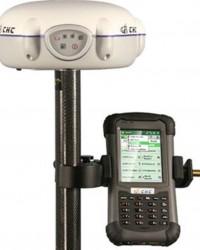 Jual Geodetik CHC X900 Gps Geodetik CHC X900