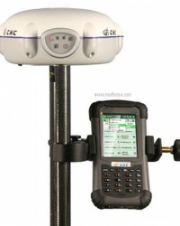 Jual Geodetik CHCM5 GPS Geodetik CHCM5