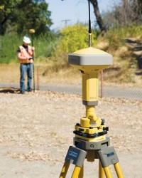 Jual Geodetik Topcon GR5 GPS Geodetik Topcon GR5 GNSS RTK & Static